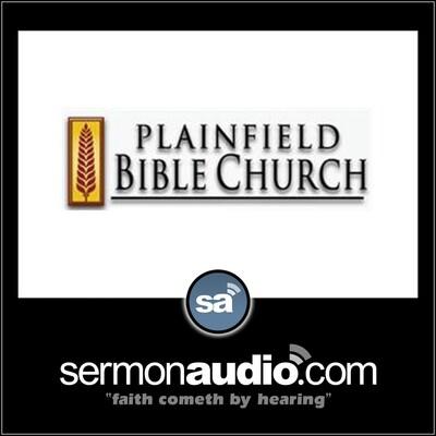 Plainfield Bible Church