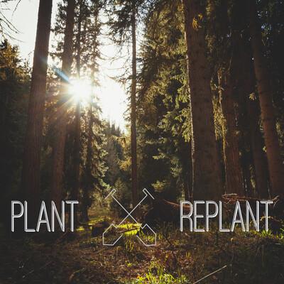 Plant Replant