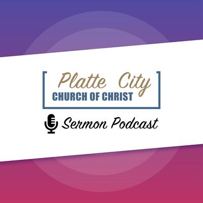 Platte City Church of Christ