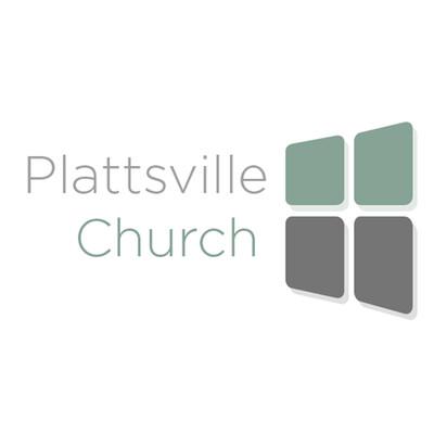 Plattsville Church » Sermon Podcast