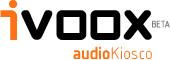 Playlist de ivoox 20/06/2013