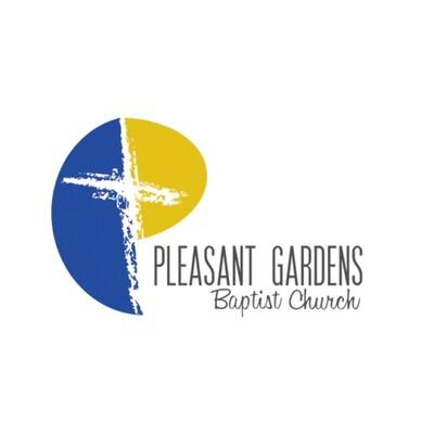 Pleasant Gardens Baptist Church