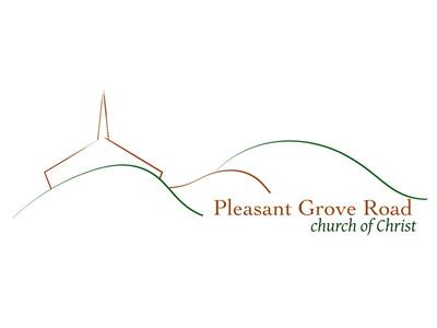 Pleasant Grove Road Church of Christ