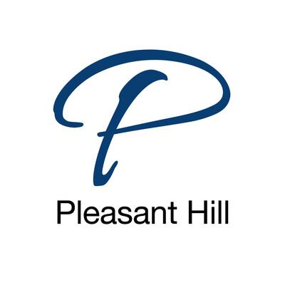 Pleasant Hill Baptist Church Everton Podcast