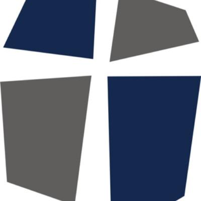 Pleasant Ridge Evangelical Free Church