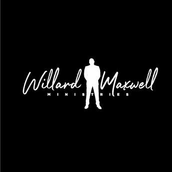 Dr. Willard Maxwell, Jr. - Podcast