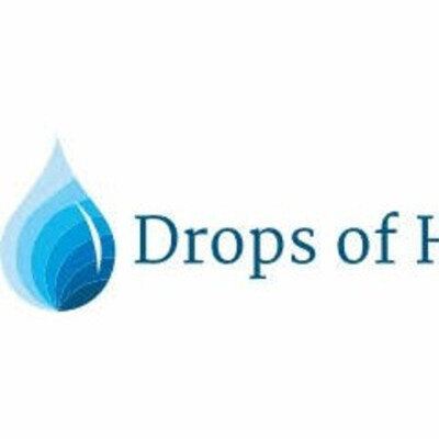 Drops Of Hope Ministries