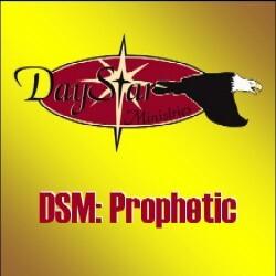 DSM: Prophetic Moments