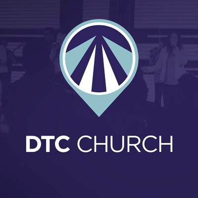 DTC Church