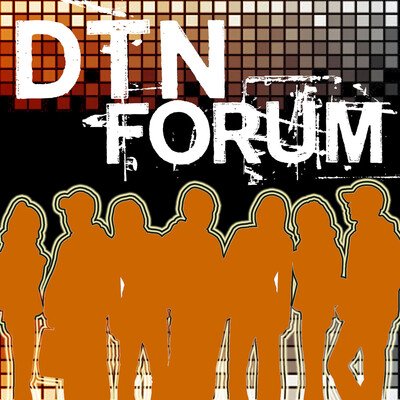 DTN Prophetic Forums - Dreams