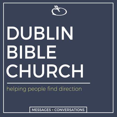 Dublin Bible Church