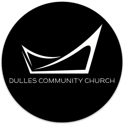 Dulles Community Church Podcast