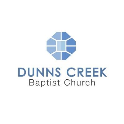Dunns Creek Baptist Church