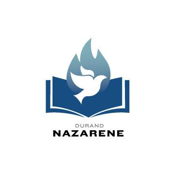Durand Church of the Nazarene