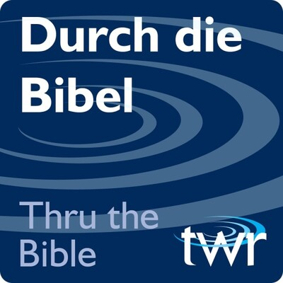 Durch die Bibel @ ttb.twr.org/german