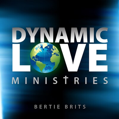Dynamic Love Ministries