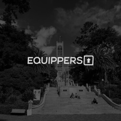 Equippers Church Nelson