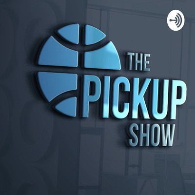 The Pickup Sports Show