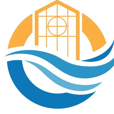 Erieside Church's Podcast