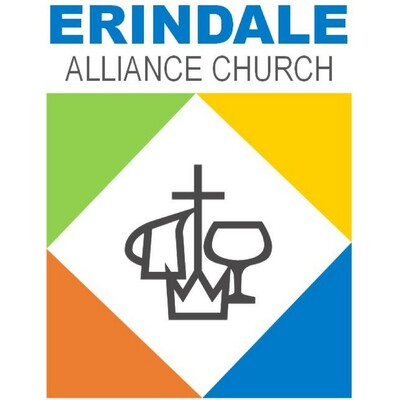 Erindale Alliance Church