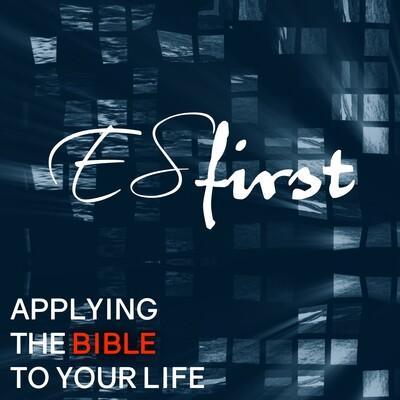 ES First | An Excelsior Springs Church