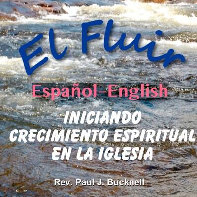 Español BFF Bíblica Temas