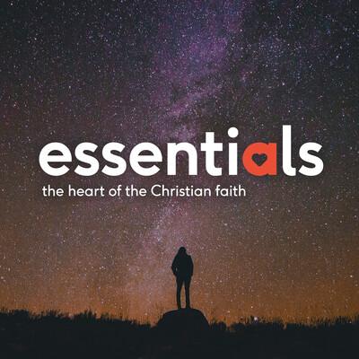 Essentials Podcast