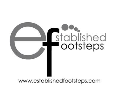 Established Footsteps