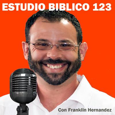 Estudio Biblico 123 Podcast: Predicaciones | Sermones | Teologia | Mensajes | Estudios Biblicos | Biblia | Evangelismo