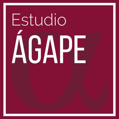 Estudio Ágape