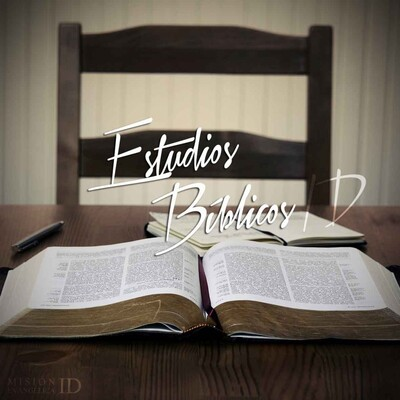 Estudios Bíblicos ID Podcast