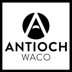 Antioch Waco