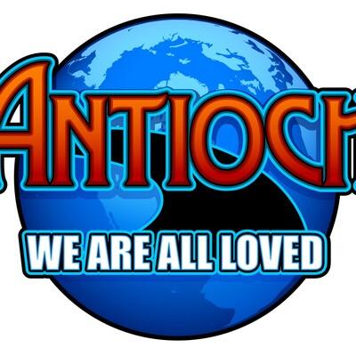 Antioch's Podcast