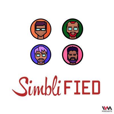 Simblified