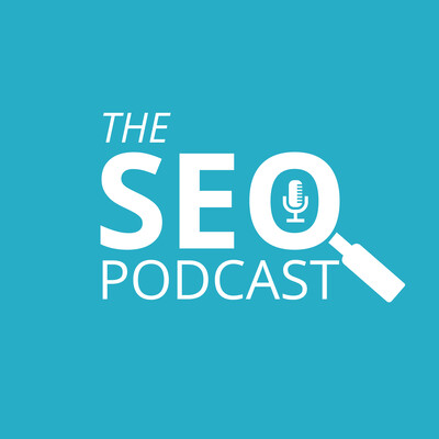 The SEO Podcast - Practical & Effective Search Engine Optimization