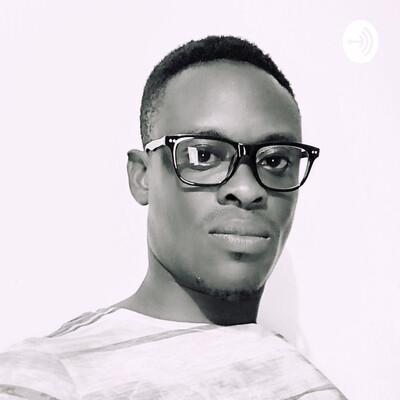 Apostle Sogbodjor