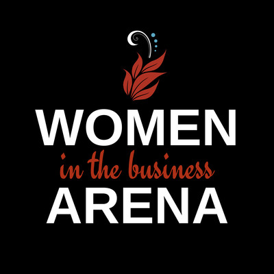 Women in the Business Arena