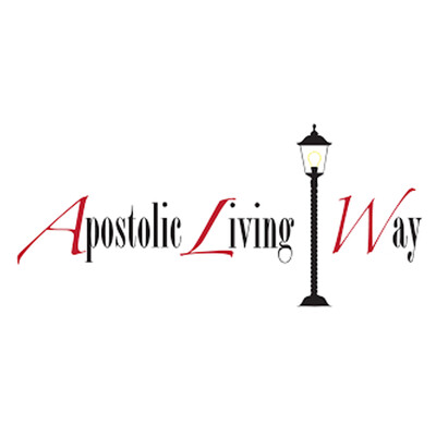 Apostolic Living Way of Ellis County