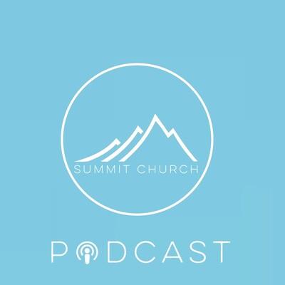 Apostolic Summit Church