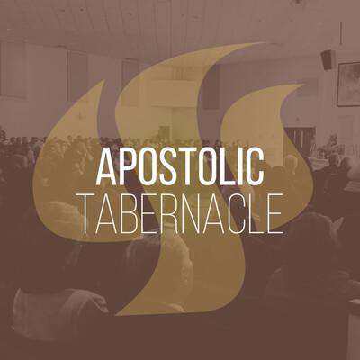 Apostolic Tabernacle