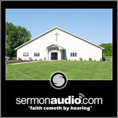 Apple Valley Presbyterian Church, OPC