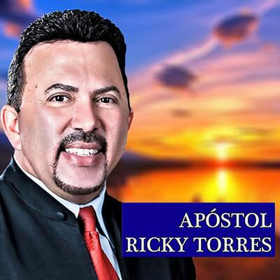 Apóstol Ricky