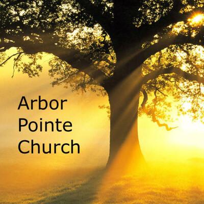 Arbor Pointe Church