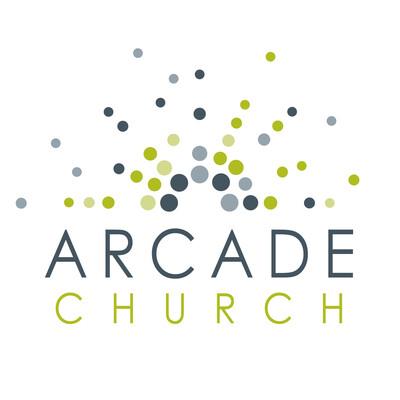 Arcade Church