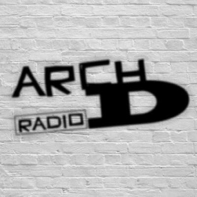 Arch D Radio - Catholic Youth Podcast