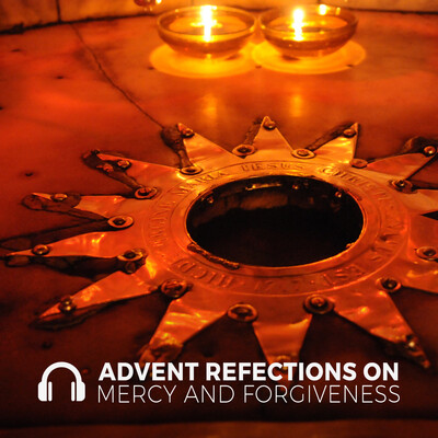 Catholic Bishops' Advent Reflections on Mercy and Forgiveness