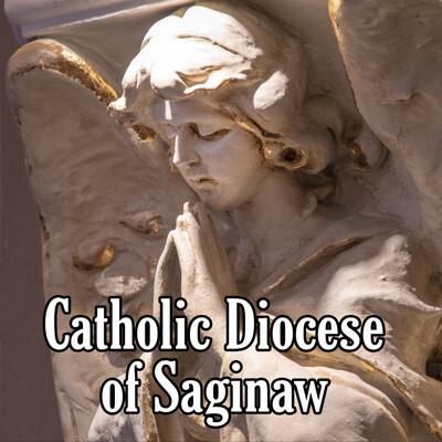 Catholic Diocese of Saginaw Podcast