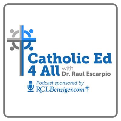 Catholic Ed 4 All