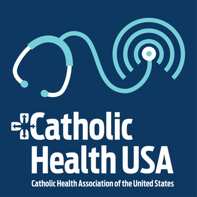 Catholic Health USA Podcast