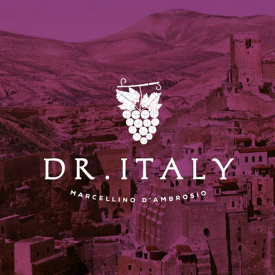 Catholic Heritage with Dr. Italy